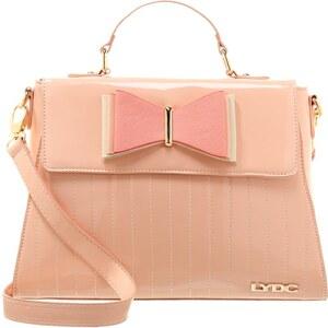 LYDC London Handtasche pink