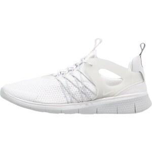 Nike Sportswear FREE VIRITOUS Sneaker low white/wolf grey/pure platinum
