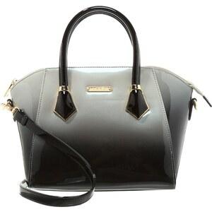 LYDC London Handtasche grey