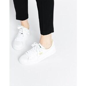Puma - Baskets classiques - Blanc - Blanc