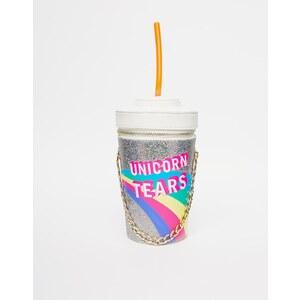 Skinnydip - Unicorn Tears - Umhängetasche