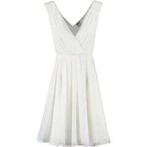 Vero Moda VMMILLE Cocktailkleid / festliches Kleid snow white