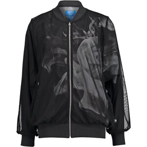 adidas Originals RITA ORA Trainingsjacke black
