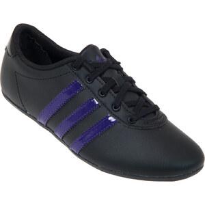 adidas Chaussures Nuline noir violet