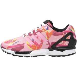 adidas Originals ZX FLUX Sneaker light pink/core black