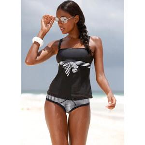 bpc bonprix collection Haut de tankini noir maillots de bain - bonprix