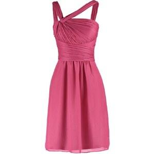 Esprit Collection Cocktailkleid / festliches Kleid wild pink