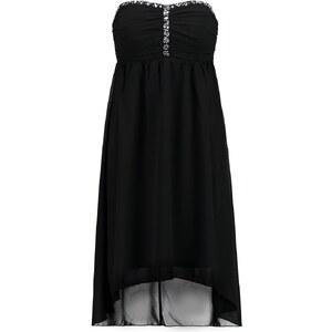 Vila GALEN Cocktailkleid / festliches Kleid black
