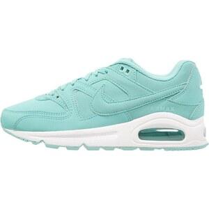 Nike Sportswear AIR MAX COMMAND Sneaker island green/white