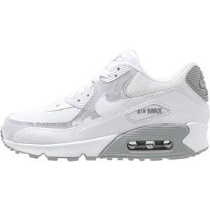 Nike Sportswear AIR MAX 90 Sneaker white/wolf grey