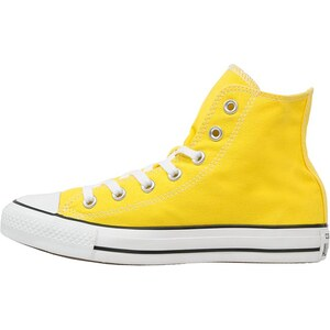 Converse CHUCK TAYLOR ALL STAR Sneaker high citrus