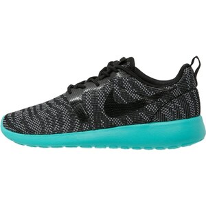 Nike Sportswear ROSHE ONE KJCRD Sneaker wolf grey/black/light retro