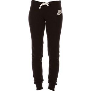 Nike Rally - Pantalon de sport - noir