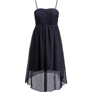 Vila Cocktailkleid / festliches Kleid total eclipse