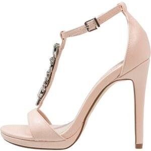 Miss KG ELSA High Heel Sandaletten nude