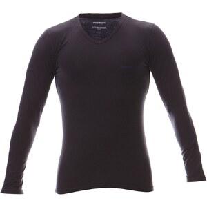 Emporio Armani Underwear Men T-shirt - anthracite