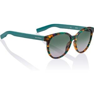 HUGO BOSS Sonnenbrille ´BO 0195`