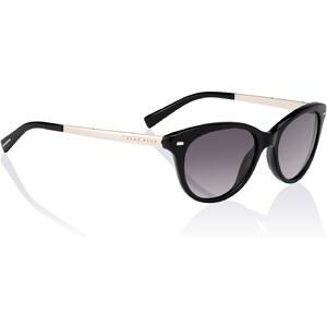HUGO BOSS Sonnenbrille ´BOSS 0576/S`