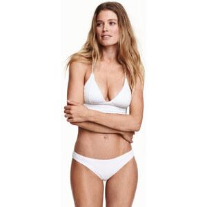 H&M Bikinihose