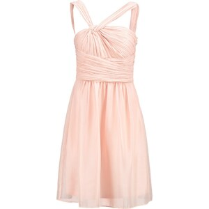 Esprit Collection Cocktailkleid / festliches Kleid peach opal