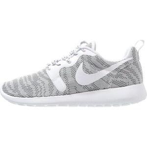 Nike Sportswear ROSHE ONE KJCRD Sneaker cool grey/white