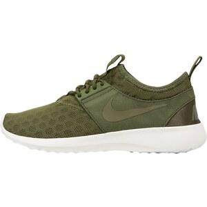 Nike Sportswear JUVENATE Sneaker faded olive/medium olive/sail