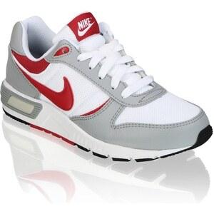 Nightgazer Nike grau kombiniert