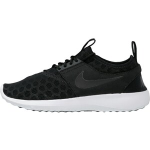 Nike Sportswear JUVENATE Sneaker low black/white