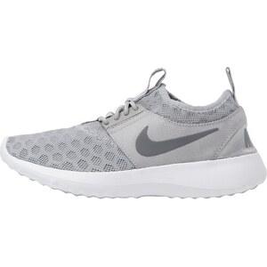 Nike Sportswear JUVENATE Sneaker low wolf grey/cool grey/white
