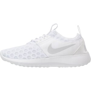 Nike Sportswear JUVENATE Sneaker low white/pure platinum