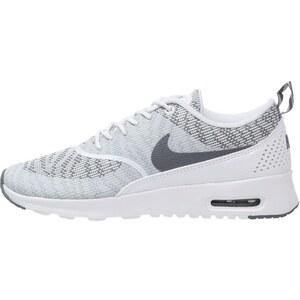 Nike Sportswear AIR MAX THEA KJCRD Sneaker white/cool grey