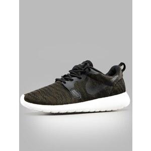 WMNS Nike Rosherun KJCRD Faded Olive Black Sail
