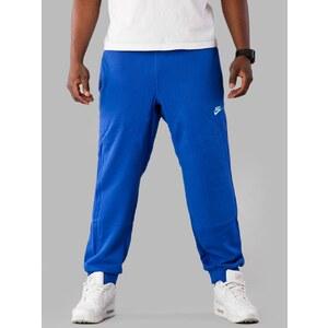 Nike AW77 FT Cuff Pant Game Royal Art Teal