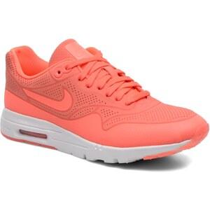 Nike - Wmns Air Max 1 Ultra Moire - Sneaker für Damen / orange