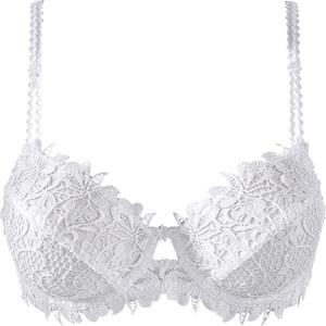 bpc selection Soutien-gorge, Bon. B blanc lingerie - bonprix