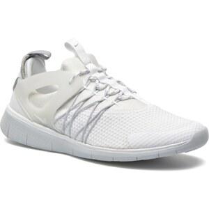 Wmns Nike Free Viritous par Nike