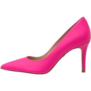 Buffalo Pumps ruby