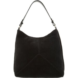 KIOMI Shopping Bag black