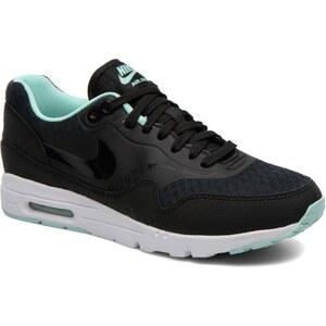 Nike - W Air Max 1 Ultra Essentials - Sneaker für Damen / schwarz