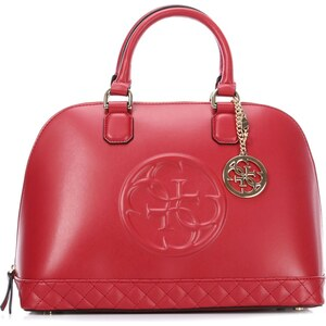 Guess Amy Dome Handtasche HWAMY1L5238-RED
