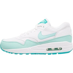 Nike Sportswear AIR MAX 1 ESSENTIAL Sneaker white/artisan teal/light retro