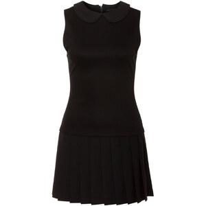 alice+olivia Kleid schwarz
