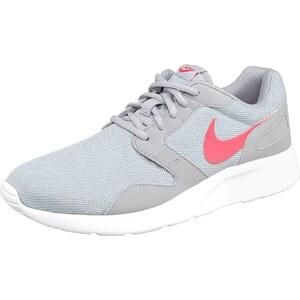 Nike Kaishi Sneaker