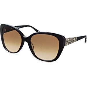 MICHAEL KORS Sonnenbrille MKS849S MILA schwarz