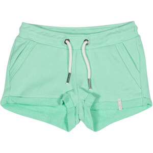 O Neill Shorts MAMBO grün