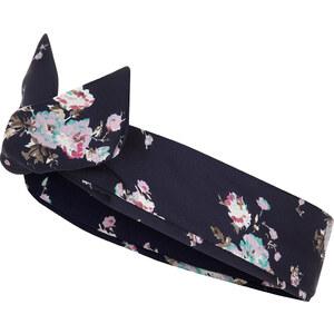 Accessorize Haarband mit Blumenmuster