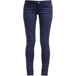 Guess STARLET SKINNY LOW Jeans Slim Fit ink