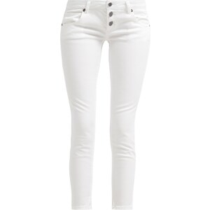 ONLY ONLSATURN Jeans Slim Fit white