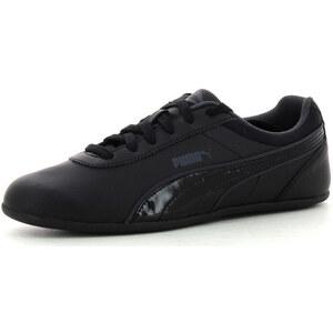 Sneaker Myndy 2 NU von Puma