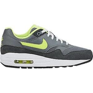 Nike Air Max 1 (GS) - Sneakers - dunkelgrau